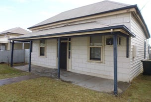 38 Parks Street, Port Pirie, SA 5540