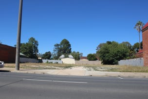 144-146 Main Street, Rutherglen, Vic 3685