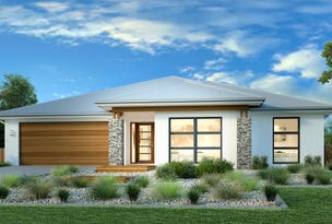 Lot 20 Monument Boulevard (Blind Creek Estate), Ballarat, Vic 3350