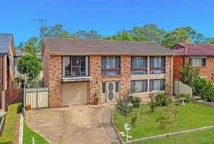 24 Hunter Street, McGraths Hill, NSW 2756