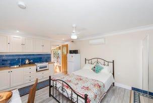 6a Willis Street, Charlestown, NSW 2290