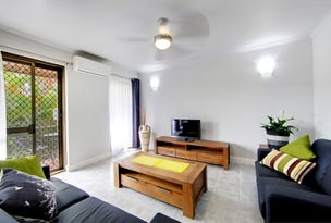 63/16 Old Common Road, Belgian Gardens, Qld 4810