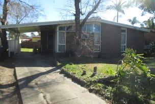 263 Popondetta Road, Blackett, NSW 2770