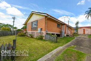 34 Norma St, Inala, Qld 4077