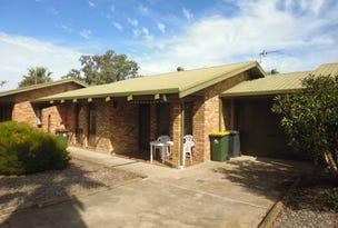 7 Darbon Terrace, Crystal Brook, SA 5523