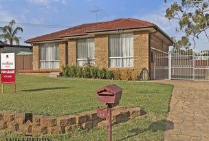 12 Michelle Avenue, Cambridge Park, NSW 2747
