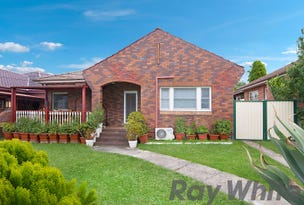 7 Montrose Ave, Merrylands, NSW 2160