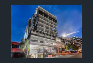 803/111 Quay Street, Brisbane City, Qld 4000