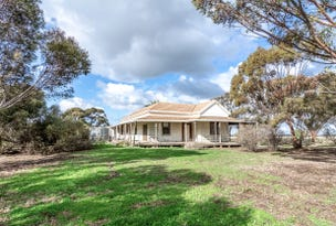 309 Lindners Road, Vectis, Vic 3401