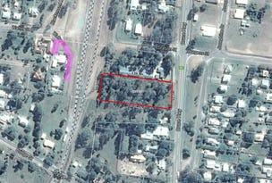 43 Mayne Street, Tiaro, Qld 4650