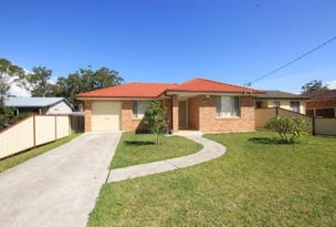92 Leumeah  Street, Sanctuary Point, NSW 2540