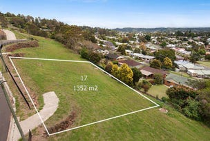 Lot 17 Conte Street, East Lismore, NSW 2480