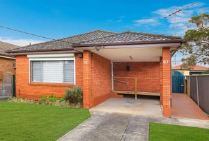 61 Beatrice St, Bass Hill, NSW 2197