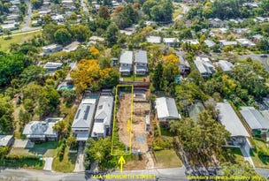 41A Hepworth Street, Chapel Hill, Qld 4069