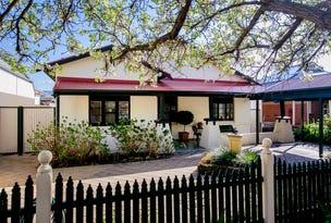 8 Jarvis Street, Millswood, SA 5034