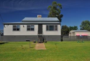 7 Gibbons Street, Narrabri, NSW 2390