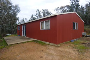 27, Carinya Estate, Boorowa, NSW 2586