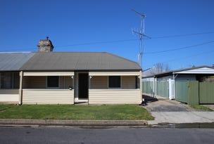12 Stinson Street, Blayney, NSW 2799