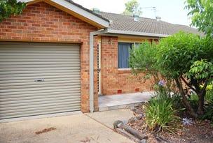 2/424 Kolodong Road, Taree, NSW 2430