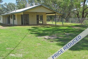 Bourke, address available on request
