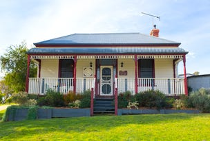 35 Campbell Road, Kernot, Vic 3979