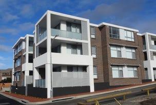106/4 Bush Pea Lane, Helensburgh, NSW 2508
