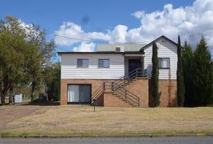 25 Kingdon Street, Scone, NSW 2337