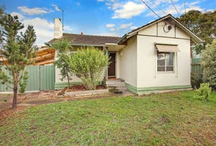 1/7 Glover Street, Heidelberg Heights, Vic 3081
