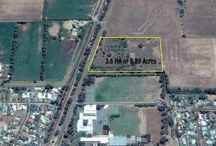 136 Tocumwal Road, Numurkah, Vic 3636