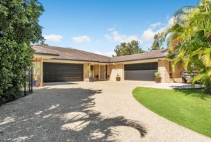 2/54 Cottontree Drive, Narangba, Qld 4504