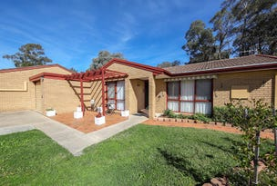 30/93 Chewings Street, Scullin, ACT 2614