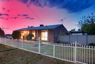 15 Bristol Court, Corowa, NSW 2646