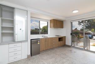 8/2 Edward Street, Kingswood, NSW 2747