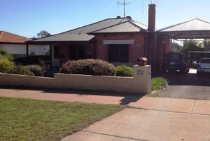 40 Herbert Street, Whyalla, SA 5600