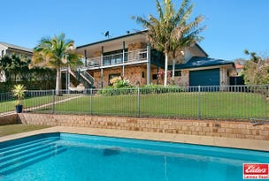 69 MONTWOOD DRIVE, Lennox Head, NSW 2478