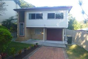 46 Samarai Street, Moggill, Qld 4070