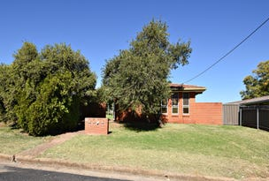 33 Bishop Street, Dubbo, NSW 2830