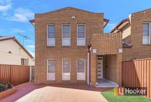 37 Normanby Rd, Auburn, NSW 2144