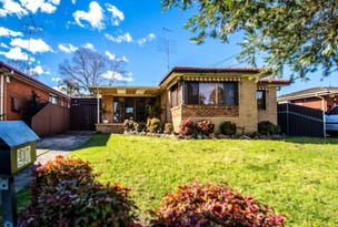 20 York Road, South Penrith, NSW 2750