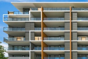 Apartment W801 The Westend 3-13 Charles Street, Wickham, NSW 2293