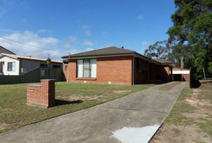 9 CORAL COURT, Sussex Inlet, NSW 2540
