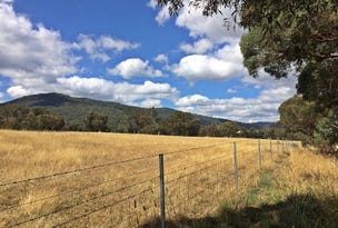 L23 DP755892 Cemetery Road, Tumbarumba, NSW 2653