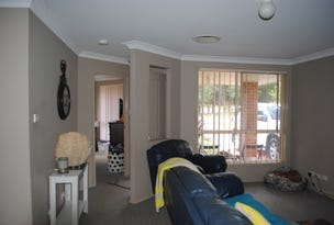 20 North Street, Crookwell, NSW 2583