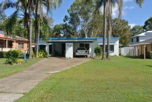 98 Toolara Road, Tin Can Bay, Qld 4580