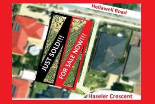 1 Haseler Crescent, Sunnybank Hills, Qld 4109