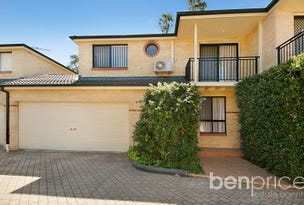 5/71 Eskdale Street, Minchinbury, NSW 2770