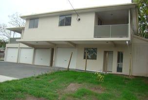 8 Gray Avenue, Corinda, Qld 4075