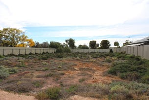 Lot 49 Peterson Circuit, Port Pirie, SA 5540