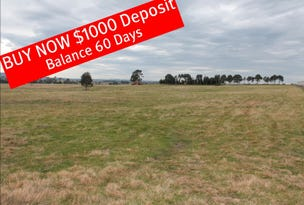 (Lot 28)24 Hawkins Crescent, Lindenow South, Vic 3875