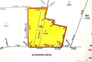 86A Glenbawn Drive, South Lake, WA 6164